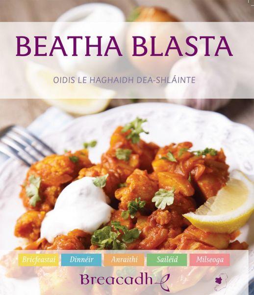 beatha-blasta